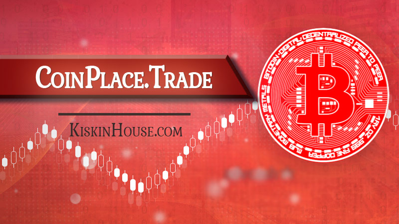 coinplace-trade