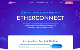 etherconnect